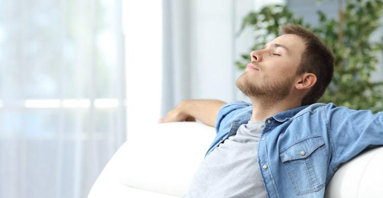 Vocht en gezondheid: het belang van een optimale luchtvochtigheid