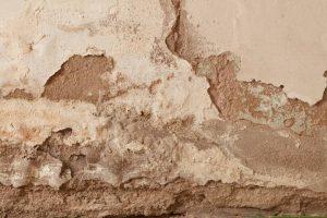opstijgend vocht muur (2)